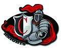 Creekside Knights