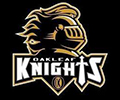 Oakleaf Knights