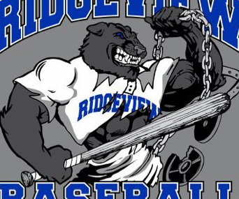 Ridgeview Panthers